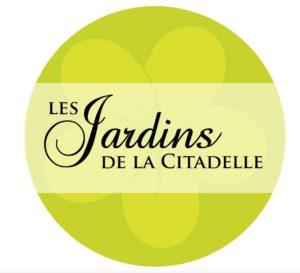 Les Jardins de la Citadelle à Namur @ Citadelle de Namur | Namur | Wallonie | Belgique