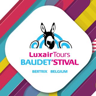 LuxairTours Baudet'stival @ Bertrix | Bertrix | Wallonie | Belgique