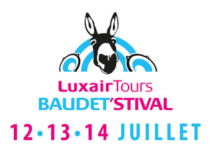 Luxairtours Baudet'stival @ Bertrix