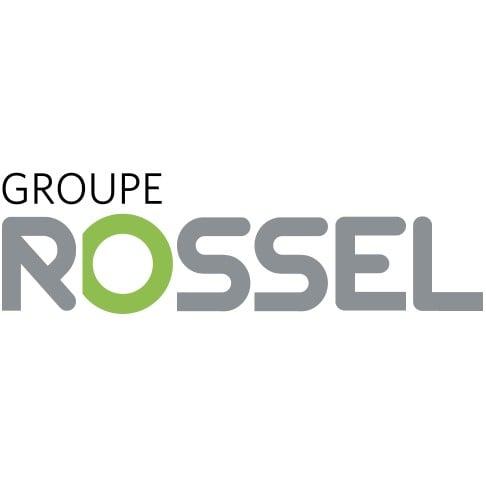 Chandeleur chez le Groupe Rossel & Cie @ Bruxelles | Bruxelles | Belgique