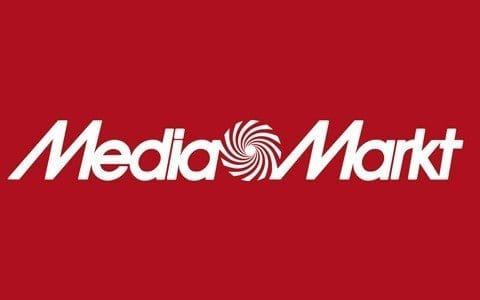 Chandeleur chez Media Markt @ Leeuw-Saint-Pierre | Région Flamande | Belgique
